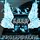 SAEM PRODUCTIONS's profile photo
