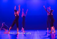 Han Balk Voorster Dansdag 2016-3870.jpg