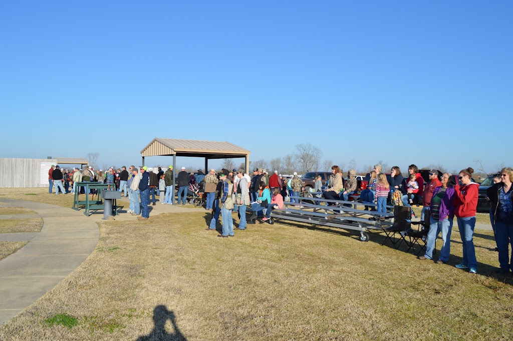 Pulling for Education Trap Shoot 2016 - DSC_9638.JPG