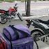 Governo da PB: programa Habilitação Social inscreve motoboys a partir do próximo dia 15