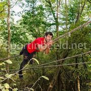 Survival Udenhout 2017 (279).jpg