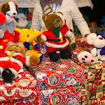 WEB_Weihnachten_2014_1-12.jpg
