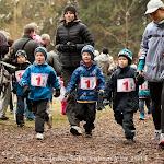 2014.04.12 Tartu Parkmetsa jooks 3 - AS20140412TPM3_076S.JPG