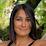 christelle milan's profile photo