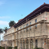 Saint James by the Sea La Jolla - 20140328_091907.jpg
