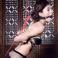 LiGui 2014.07.13 网络丽人 Model 潼潼 [40P30M] 000_7742.jpg