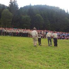 Techuana, Avstrija - 71.jpg
