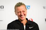 Petra Kvitova - 2016 Porsche Tennis Grand Prix -D3M_4859.jpg
