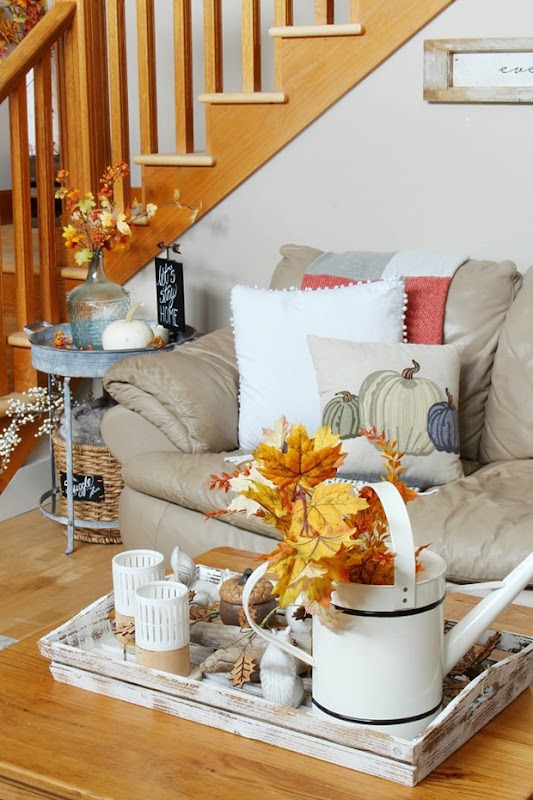 Fall-Hygge-from-Clean-and-Scentsible