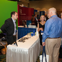 2015 LAAIA Convention-2163