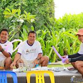 xana-beach-club-047.JPG