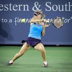 W&S Tennis 2015 Saturday-10.jpg