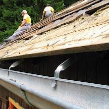 Delovna akcija - Streha, Črni dol 2006 - streha%2B075.jpg