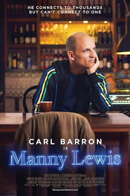 Manny Lewis (2015) BluRay 720p HD Watch Online, Download Full Movie For Free