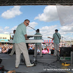 2017-05-06 Ocean Drive Beach Music Festival - MJ - IMG_7077.JPG