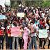 JAMB 2018: JAMB Vows To Block All Forms of Exam Malpractice