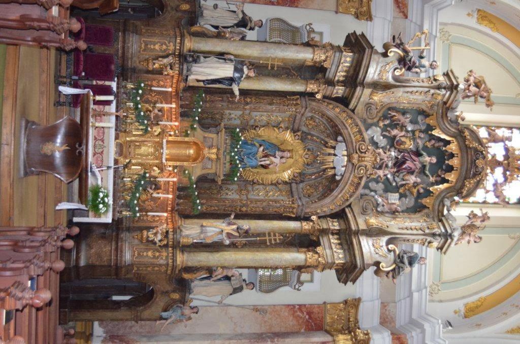Pásztorjáték Sopronban, 2014. - DSC_0455.jpg