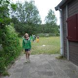 Welpen - Zomerkamp 2013 - SAM_2003.JPG.JPG