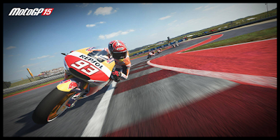 motogp-15-download-for-pc