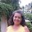 DMC VALLARTA's profile photo
