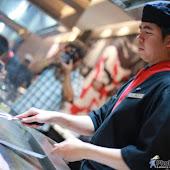 event phuket Sanuki Olive Beef event at JW Marriott Phuket Resort and Spa Kabuki Japanese Cuisine Theatre 088.JPG