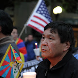 10/19/11 Tibet is Burning! Candle Vigil for Tibet - IMG_014610-19%2BTibet%2B72dpi.JPG