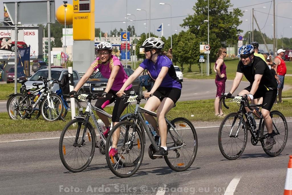 2013.06.02 SEB 32. Tartu Rattaralli 135 ja 65 km - AS20130602TRR_593S.jpg