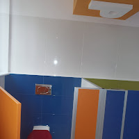 Łazienka dla 6-latków-fot_1.JPG