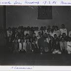 1985-03-17 - Gemeentekrediet-2.jpg