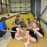 Interclub DMT Altis Hulshout nov 2012 - DSC_0016.JPG