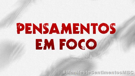PENSAMENTOS-EM-FOCO_thumb10