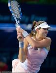 Garbine Muguruza - Dubai Duty Free Tennis Championships 2015 -DSC_0117.jpg