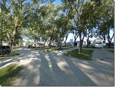 On-Ur-Way Campground3