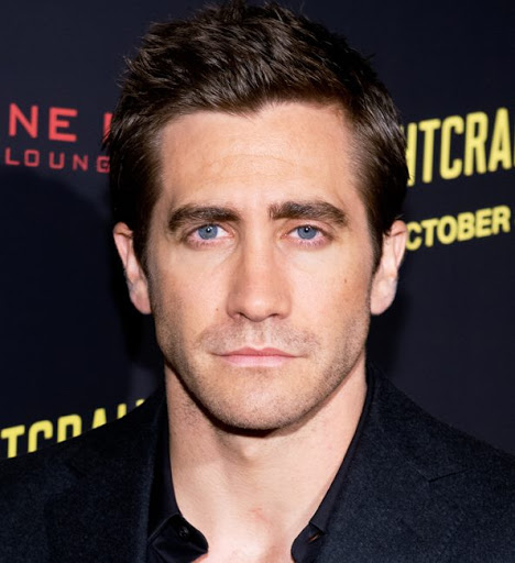 Jake Gyllenhaal Profile Pics Dp Images