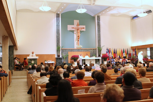 Our Lady of Sorrows Celebration - IMG_6249.JPG