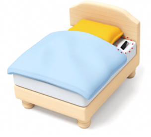 sleepmeister02