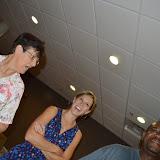 New Student Orientation 2014 - DSC_5833.JPG