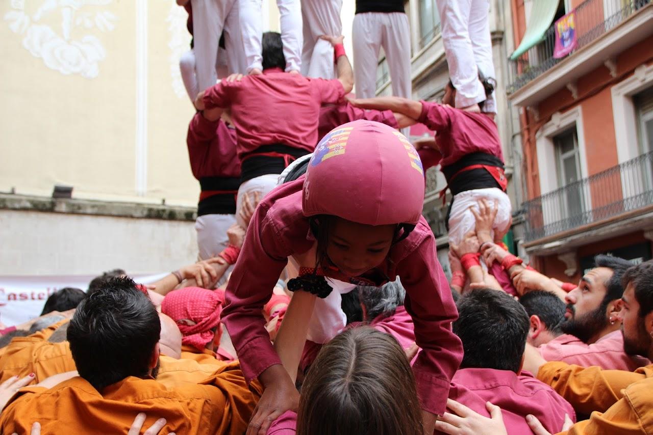 Diada Santa Anastasi Festa Major Maig 08-05-2016 - IMG_1061.JPG