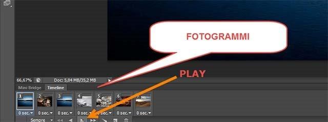 fotogrammi-photoshop