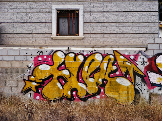 tnor (7)