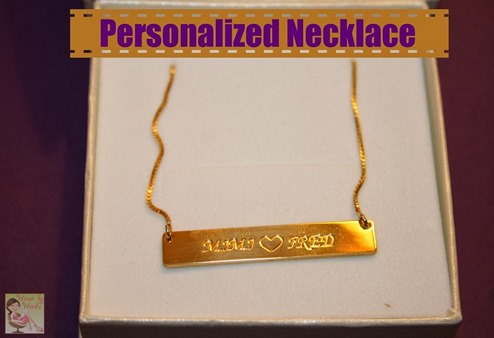 My Name Necklace Personalized[6]