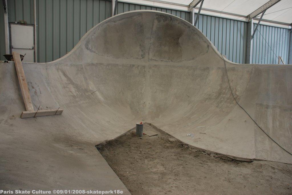 skatepark09012008_11