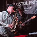 James Morton at Bristol Fringe089.jpg