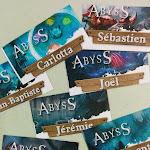 Multitables-Abyss_12sept2014_SK016.jpg
