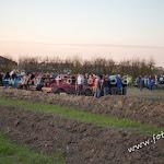 autocross-alphen-2015-228.jpg