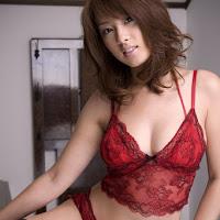 [DGC] No.647 - Ayaka Noda 野田彩加 (99p) 39.jpg