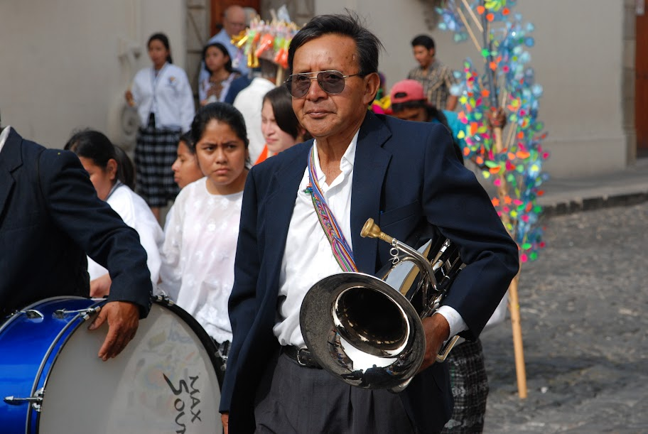 guatemala - 65600214e.JPG