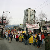 Global Protest in Vancouver BC/photo by Crazy Yak - IMG_0345.JPG