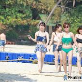 banana-beach-phuket 82.JPG