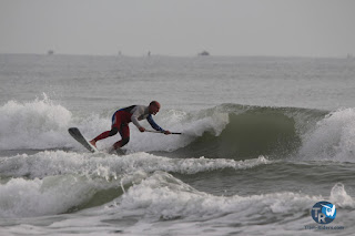20151004_SUp canet001.JPG